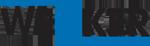 Wenker GmbH & Co. KG Logo