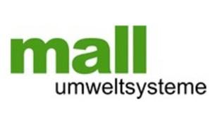 mall Umweltsysteme